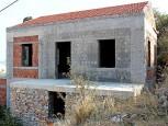 Petros' House