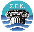Member of the Hellenic Association of Realtors