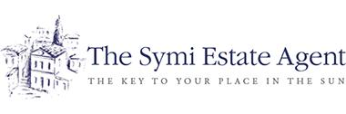 The Symi Estate Agent.
